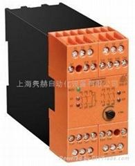 德国继电器BN5983