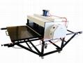专业厂家生产气动烫画机