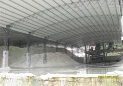 深圳石英砂