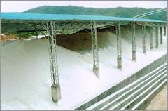 汕头石英砂