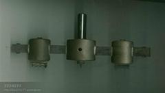 木工刀具音箱取孔刀