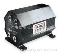 优惠供应美国Ingersoll Rand气动隔膜泵