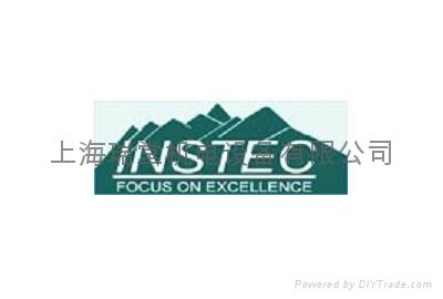 INSTEC冷熱台 2