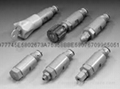 FLUTEC电磁阀-德国进口