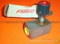 FLUTEC电磁阀-德国进口 3