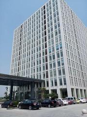 上海瑞堂機電設備有限公司