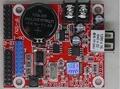 TF-S6U显示屏控制卡