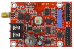 LED顯示屏控制卡條屏控制卡單雙控制卡