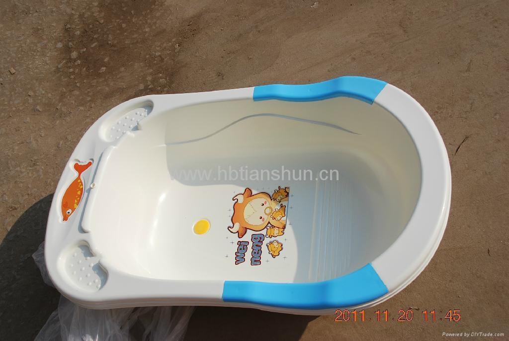 china plastic baby bath factory manufacturer ts 183 tianshun or shuaiwa china manufacturer. Black Bedroom Furniture Sets. Home Design Ideas