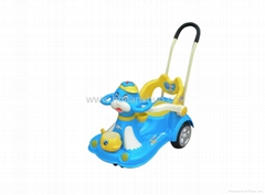 2014 new model kids ride