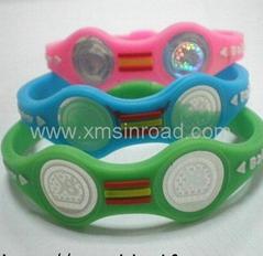 XB Bracelets