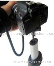 Showhi Security Display Stand for DSLR 2