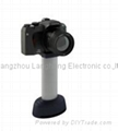Showhi Security Display Stand for DSLR 5