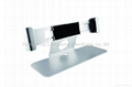 Showhi Security display stand for laptop