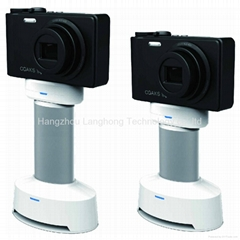 Showhi Anti-theft display stand for camera