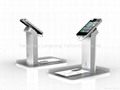 Showhi Anti-theft Display Holder for