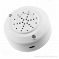 Showhi Centralized Security Alarm Only
