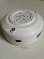 Showhi Centralized Security Alarm Only Controller