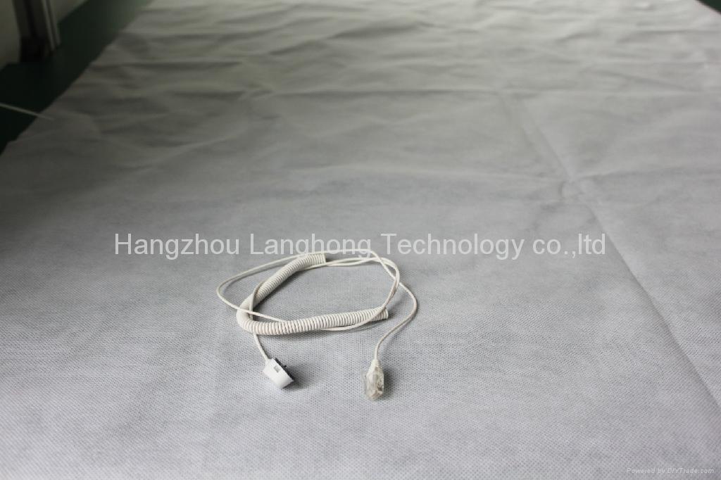 Showhi Anti-theft Display System Mouse Head Sensor  2