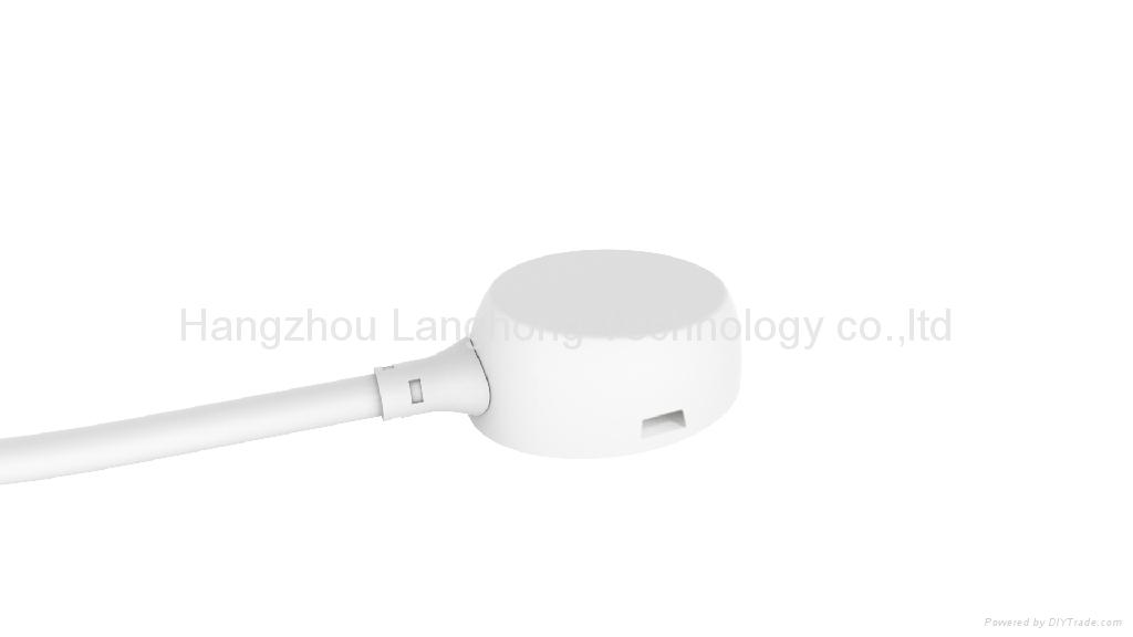 Showhi Anti-theft Display System Mouse Head Sensor  1