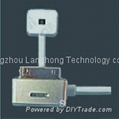 Showhi Security Display Cable Senor for