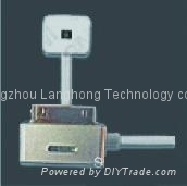 Showhi Security Display Cable Senor for Samsung Tablet