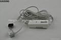 Showhi X-power Anti-theft Display System Sensor Cable Micro USB