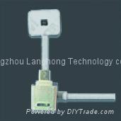 Showhi Anti-theft Display System Sensor Cable 1