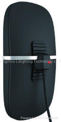 Showhi Alarm Only Anti-theft Display Flexible Senor 2