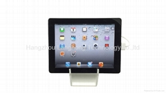 Showhi Signage Acrylic display stand for Tablet