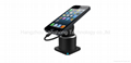 Showhi Anti-theft Display Retractable Sensor Stand for cellphone 8