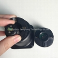 Showhi Security Retractable Stand for mobilephone tablet and other handhelds
