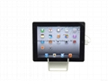 Showhi X-power Security Display Solution for Tablet