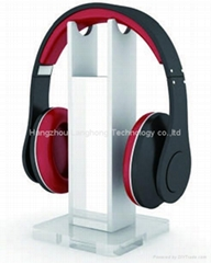 Showhi Display Stand holder for headphone