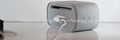 Showhi Security Display Cable Senor for Micro USB 3