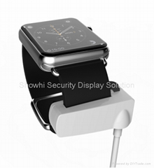 Showhi Retail Security Display Senor for Smart Watch A7400