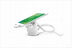 Showhi anti theft alarm and charge mobile security display stand HSE7300