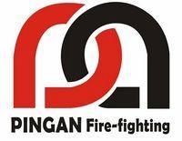 YUYAO LIANGYI FIRE FIGHTING EQUIPMENT CO.,LTD