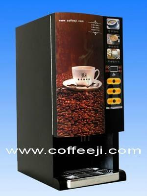 办公室专用咖啡饮料机 1