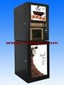 商场专用咖啡饮料机 1