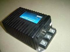 叉车控制器CURTIS 1243-4320