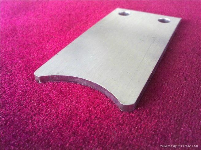不鏽鋼激光切割加工東莞製造加工廠 2