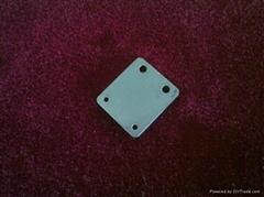 家用机械配件激光切割不锈钢五金制品