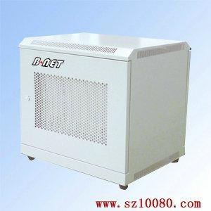 大網DW848(6)型機集團電話系統 1