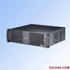 供應DW3000電話錄音系統