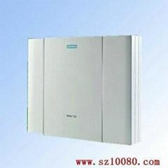 西門子Siemens HiPath 1150集團電話