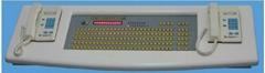 調度主機DW1000系統功能