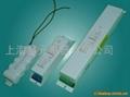 LED应急电源 1