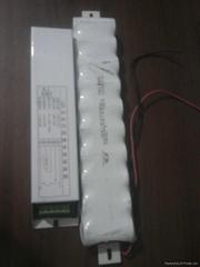 LED格柵燈應急電源