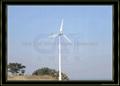 5000w wind turbine generator 4